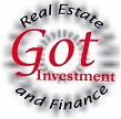 Got Investment Office